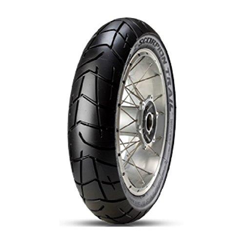 Pirelli 180/55 ZR17 73 W Scorpion Trail 2013