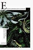 Encyclopedia of Flowers Vol. 1 - Shunsuke Shiinoke