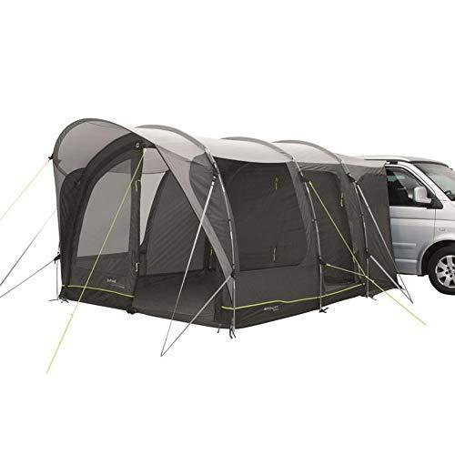 Outwell Newburg 260 Bus – und Wohnmobilvorzelt Camping 2020