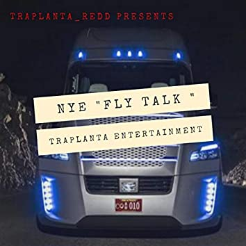 Fly Talk