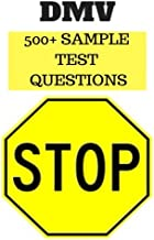 Best california drivers test questions 2016 Reviews