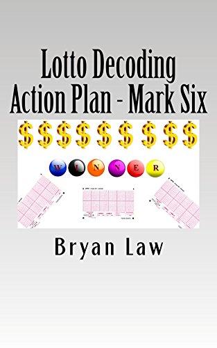 Lotto Decoding (English Edition)
