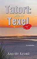 Tatort: Texel: Déjà-vu