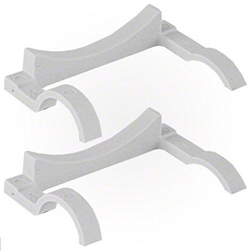 Fantastic Prices! Polaris 380 360 Jet Retainer Clips for Water Management Cleaner Part 9-100-7009