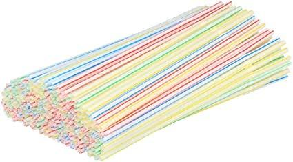 1000 Flexible Trinkhalme, Strohhalme in verschiedenen bunten Farben.strohhalm plastik. strohhalme plastik. plastik strohhalme. strohhalme. strohhalm. trinkhalme. trinkhalme plastik. plastik strohhalm
