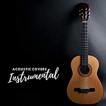 Acoustic Covers Instrumental