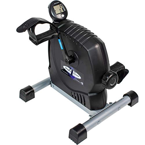 MagneTrainer-ER Mini Exercise Bike