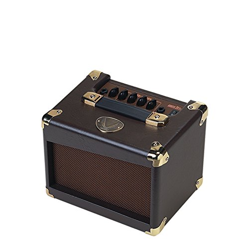 Dean DA20 Acoustic Guitar Amp - 20W
