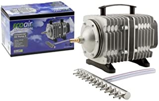 EcoPlus Commercial Air 7 - 200 Watts Single Outlet