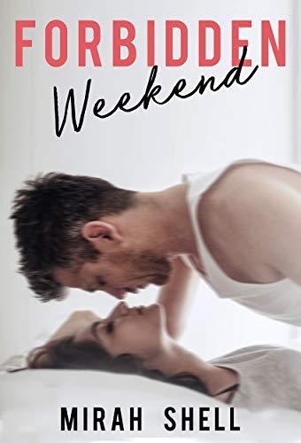 Forbidden Weekend