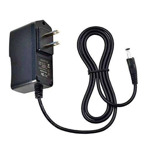 (Taelectric) US AC Adapter for Infomir MAG 250 254 256 322 Set-TOP Box Power Supply Charger