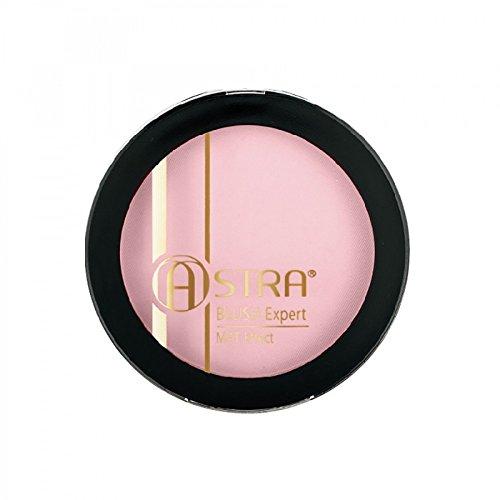 Blush Expert Mat Effect - Fard 01 Nude Rose,