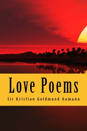 Love Poems: Love Conquers All