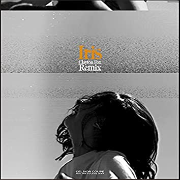 Iris (feat. TAEYO, Emy & S-kit) [Clayton Fox Remix]