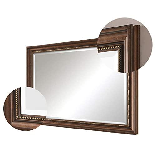 espejo 90×70 de la marca KELITINAus
