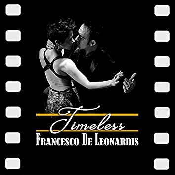 Timeless (Music for Movie)