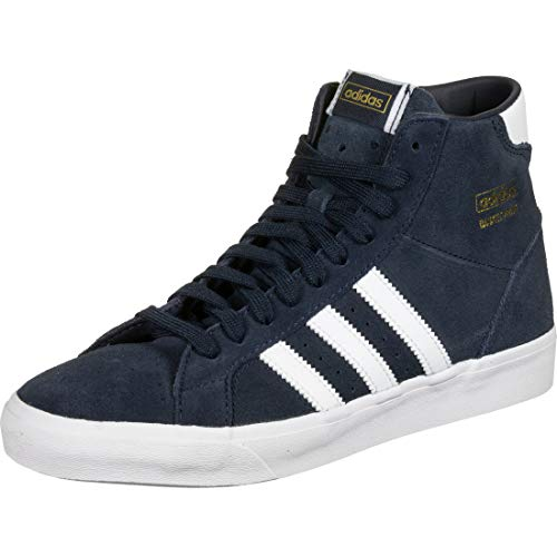 Adidas Originals Basket Profi EU 43 1/3