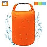 Ultra-Light Dry Bag