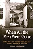When All the Men Were Gone
