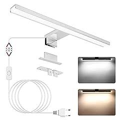 LED-Spiegelleuchte