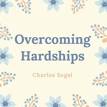 Overcoming Hardships