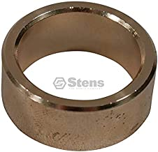 Cutter King # 630-295 Reducer Ring for Stihl 0000 708 4200