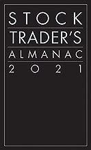 Stock Trader's Almanac 2021 (Almanac Investor Series)