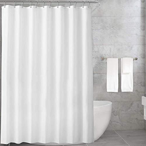 Carttiya -   Duschvorhang