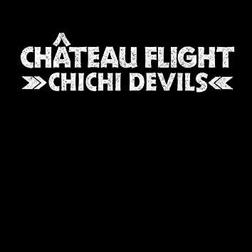 Chichi Devils