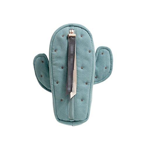 Mesdames Mini Imperméable à L'eau Mode Chic Capacité Portable Trompette épais Grand Sac à Cosmétiques,01-20*9*4.5cm
