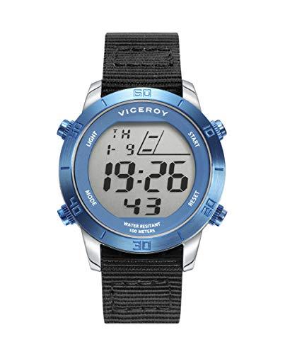 Reloj Viceroy cadete Digital 41109-30