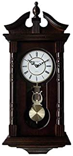 Best like grandfather clocks Reviews