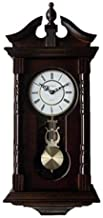 grandmother clock for sale