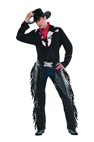 Christy de Outlaw Pete Adulte Standard