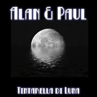 Tintarella Di Luna (Original Mix)