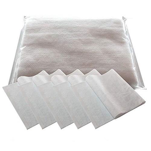 Filtro de aire acondicionado de repuesto Electrostática engrosamiento de algodón for Philips Xiaomi Mi acondicionador de aire purificador de aire Pro / 1/2 Purificador de aire Filtro de polvo H Durabl