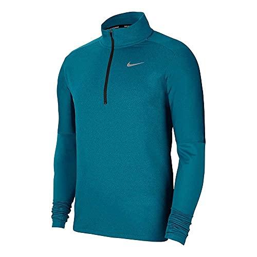 Nike Męska bluza DfElement Top Hz