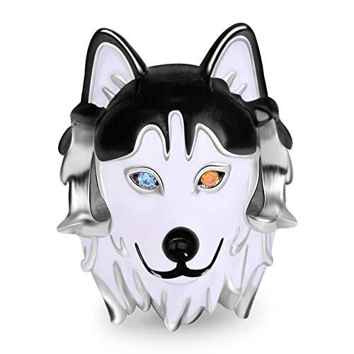 Pulsera Sobre Mascotas  marca GNOCE