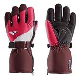 Zanier-Kinder-Handschuhe-COZY.GTX