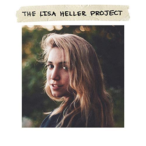 Lisa Heller