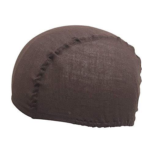 ライツフォル『ガーゼインナーキャップ(帽子)』