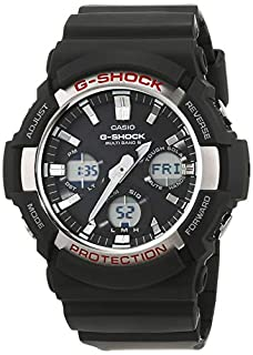 Casio G-Shock Mens Analogue-Digital Watch (B08B74QTV5) | Amazon price tracker / tracking, Amazon price history charts, Amazon price watches, Amazon price drop alerts