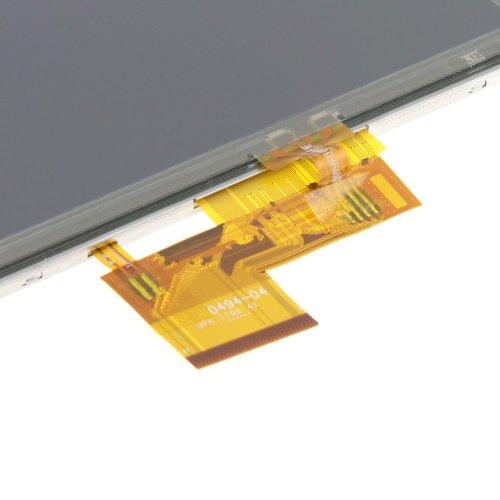 INNOLUX LCD ATO43TN24 V.4