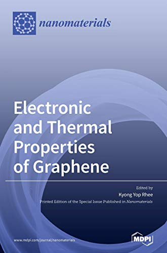 Electronic and Thermal Properties of Graphene