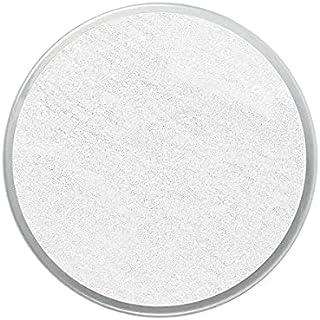 Snazaroo Sparkle Face Paint, 18ml, Sparkle White