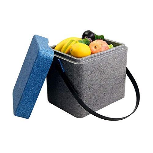 Kühlbox Frisches Box Camping Picknick...