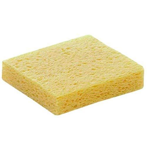 Best solder sponge weller for 2021