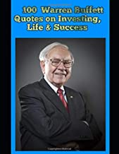 Best buffett quotes on investing Reviews