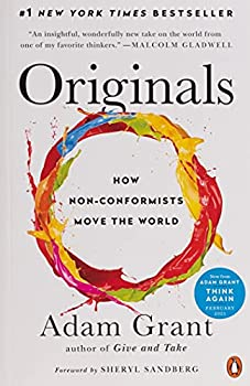 Best the originals book Reviews