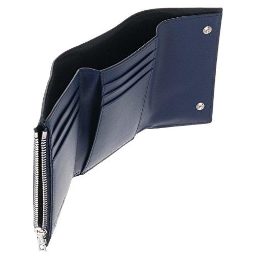 LOEWE(ロエベ)三つ折り財布カード入れ小銭入れ付きミニ財布三つ折り財布10188S9700395110[並行輸入品]